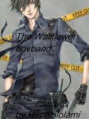 The Wallflower Boys