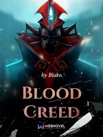 Blood Creed