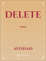 I LEARN THAT LIFE IS ONLY ONE