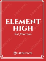 Elements High Book 1