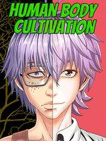 Read featured comics - Webnovel