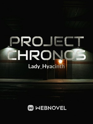 Project Chronos