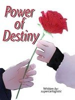 Power of Destiny