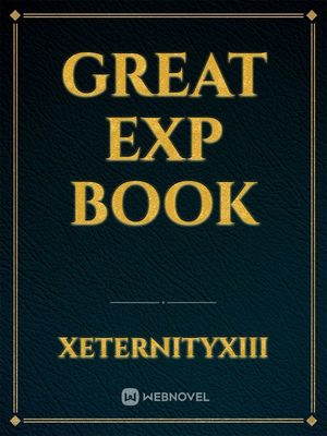 Great exp book