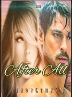 "AFTER ALL (TAGALOG ""Love Story"")"