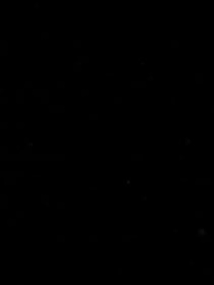 [DISCONTINUED] Under Turbulent Skies