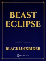 Beast Eclipse