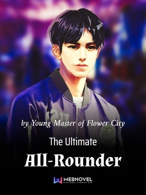 The Ultimate All-Rounder