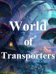 World of Transporters