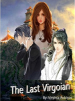 The Last Virgoian