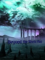 Beyond the World Plan