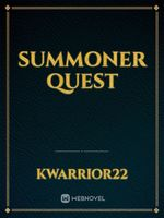 Summoner Quest