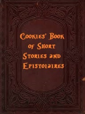 Short Stories and Epistolary Collection