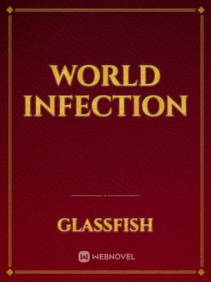 World Infection