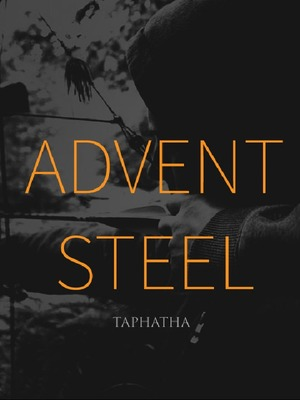 Advent Steel