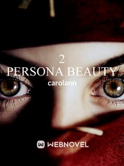 Two Persona Beauty