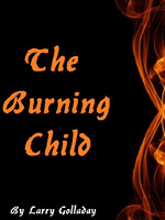 The Burning Child