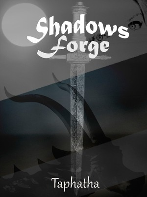 Shadows Forge