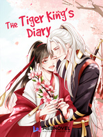 The Tiger King's Diary
