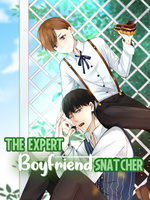 The Expert Boyfriend Snatcher