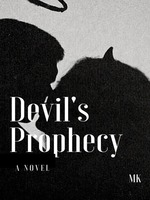 Devil's Prophecy