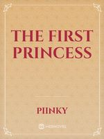 The First Princess