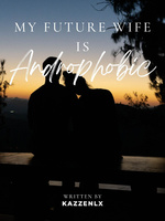 My Future Wife is Androphobic