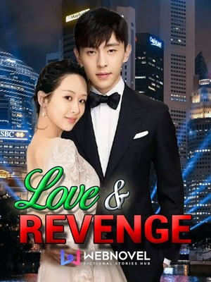 Love & Revenge  (Taglish)