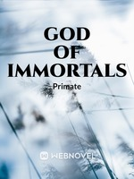 God Of Immortals