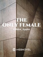The Only Female