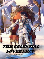 The Celestial Sovereign