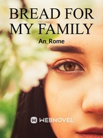 Bread For My Family