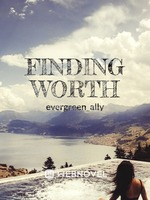 Finding Worth