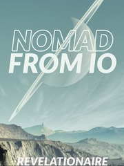 NOMAD FROM IO