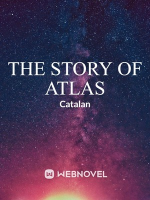 The Story of Atlas