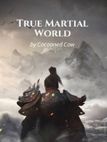 True Martial World Bahasa Indonesia