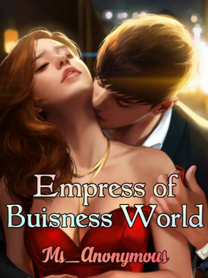 Empress of Business World