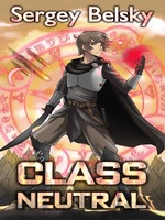 CLASS NEUTRAL: Stranger is Coming
