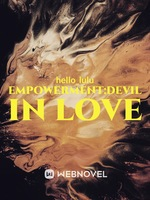 EMPOWERMENT:DEVIL IN LOVE
