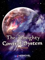 The Almighty Control System