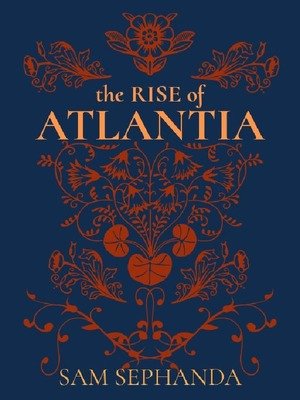 The Rise of Atlantia