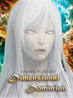 Dimensional Dominion