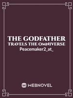 The Godfather travels the Omniverse