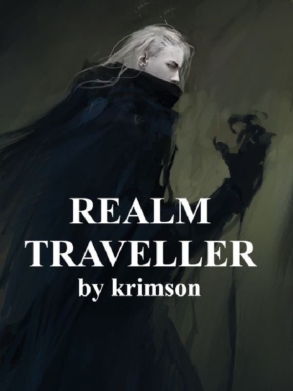 Realm Traveller