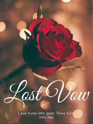 Lost Vow