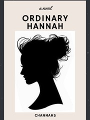 Ordinary Hannah