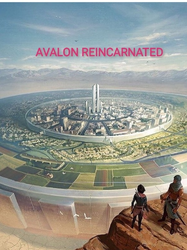 Avalon Reincarnated