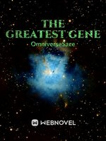 The Greatest Gene