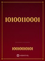 ASHES ADVENTURES