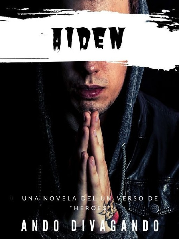 Héroes I: Aiden